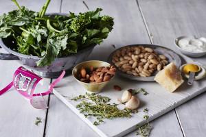 ingredients-broccoli-rabe-white-bean-patties-andy-boy