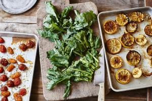 broccoli-rabe-wheat-bulgur-salad
