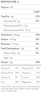 nutrition-facts-broccoli-rabe-panko-crusted-chicken