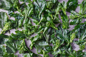 lemon-broccoli-rabe-chips-pre-baked-andy-boy
