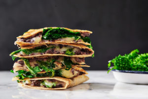 broccoli-rabe-quesadillas-andy-boy