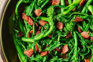 broccoli-rabe-eggs-benedict-bacon-andy-boy