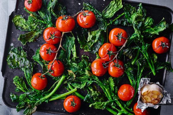caesar-salad-roasted-broccoli-rabe-andy-boy