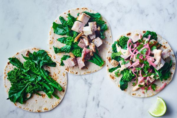 porchetta-tacos-broccoli-rabe-chipotle-mayo-andy-boy