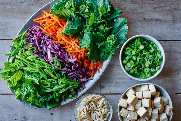 tofu-chop-salad-with-broccoli-rabe-ingredients