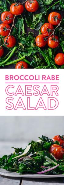 broccoli-rabe-caesar-salad-andy-boy