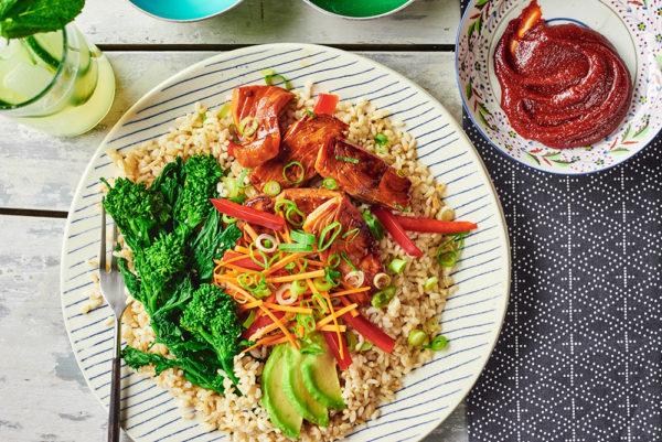 broccoli-rabe-and-salmon-maple-glazed-andy-boy