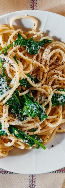 cacio-e-pepe-broccoli-rabe-andy-boy