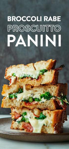 charred-broccoli-rabe-prosciutto-panini