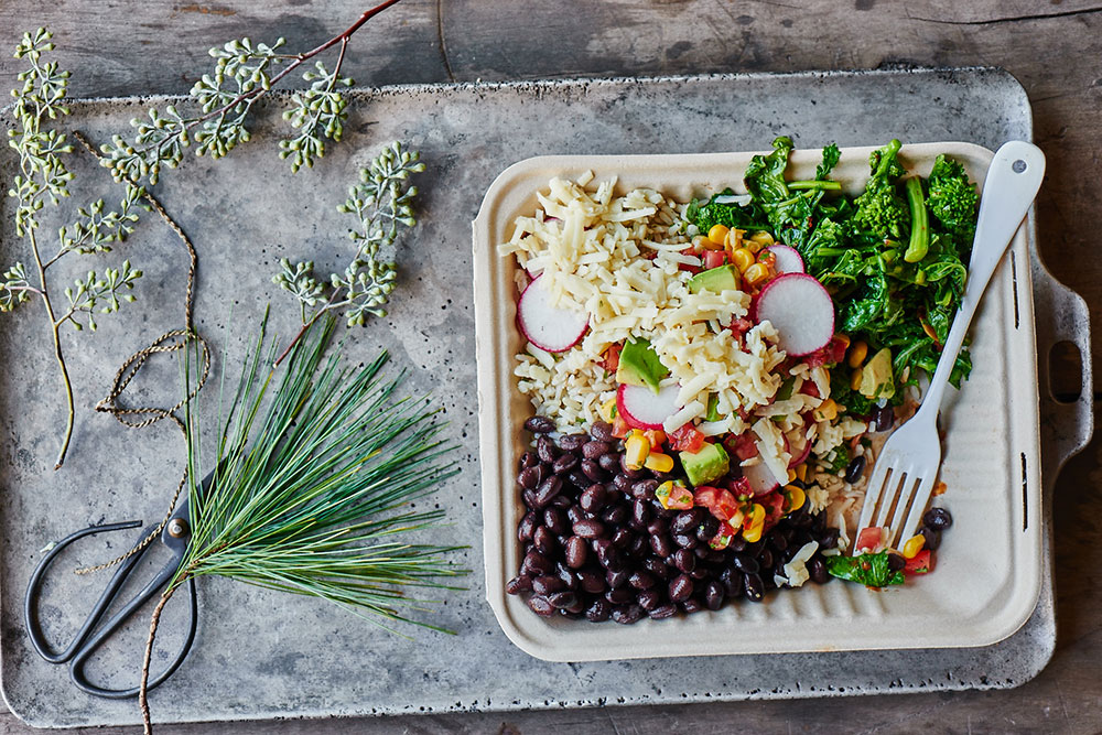chipotle-broccoli-rabe-burrito-bowls