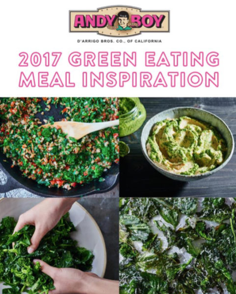 green-eating-meal-inspiration-andy-boy
