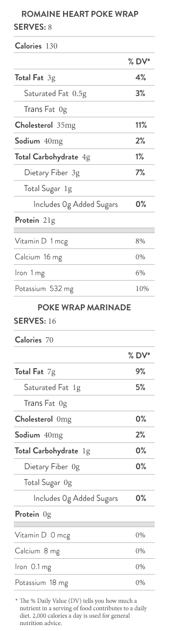 nutrition-facts-romaine-heart-poke-wraps-andy-boy