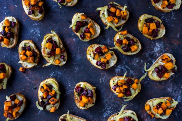 beet-fennel-sweet-potato-crostini-andy-boy