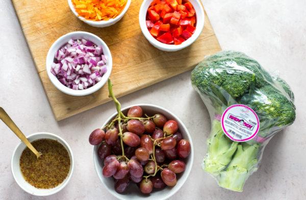 broccoli-salad-ingredients-darrigo
