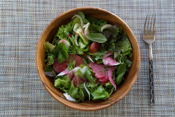 cacuts-pear-vinaigrette-fennel-grapefruit-salad