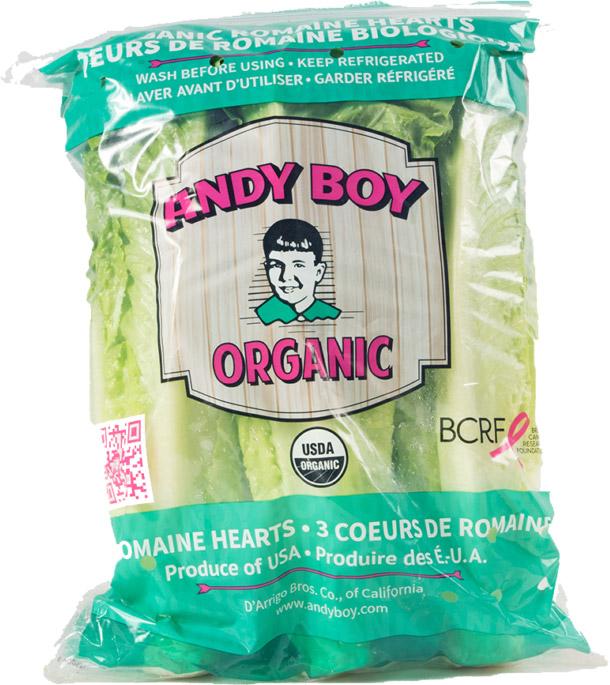 andy-boy-organic-hearts-12-3