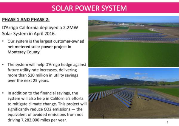 darrigo-bros-solar-power