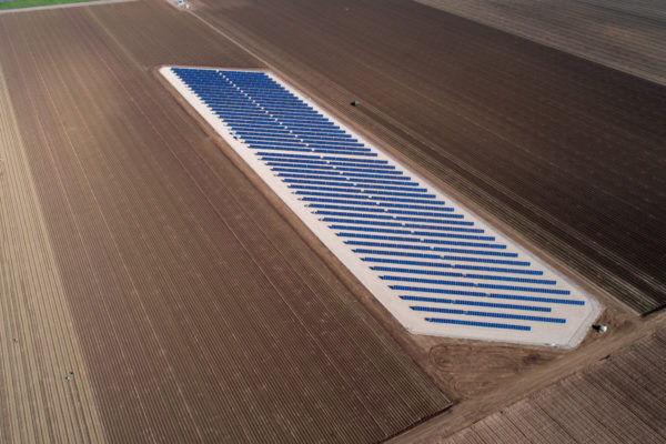 solar-farm-darrigo-salinas