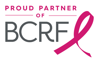 BCRF Breast Cancer Research Foundation