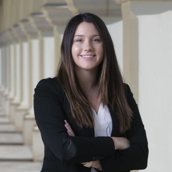 DArrigo-Maya Capurro