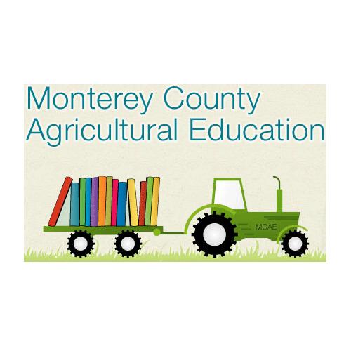MontereyCountyAgriculturalEduction-Logo