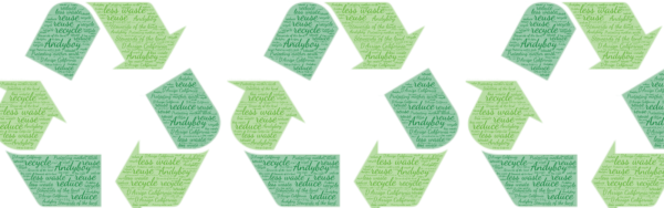 Header-Image-Recycle