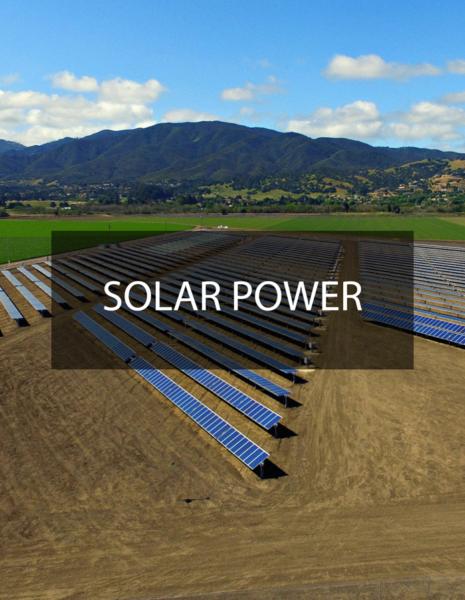 Solar-Power-Cover
