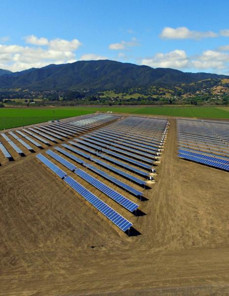 Solar-Power-Cover-v2